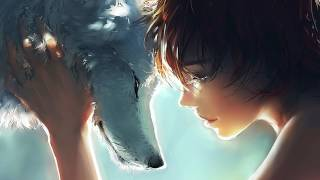Скачать Nightcore Old Friends Lyrics
