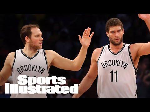 brooklyn-nets'-second-half-outlook:-lopez-&-kilpatrick- -nba-midseason-review- -sports-illustrated