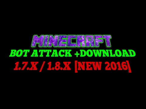 how to get minecraft for free on iphone minecraft bot atma 1 7 x 1 8 20860