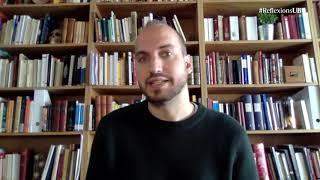 Gaston Gilabert. Confinament i resistència literària