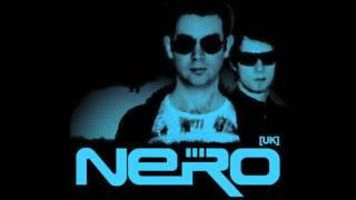 Nero - Act Like You Know (Original Mix) HD