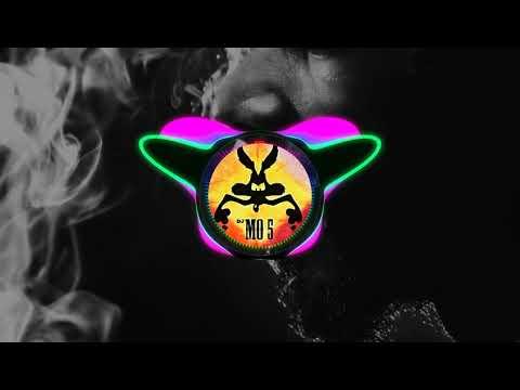 Chitta ve Dj shadow Dubai ( DJ M O 5 Edit) promo