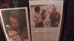 HELP BABY ADAM AT ONESPARK ONE SPARK JACKSONVILLE FL