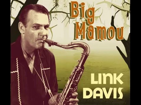 Big Mamou Waltz Intrumental