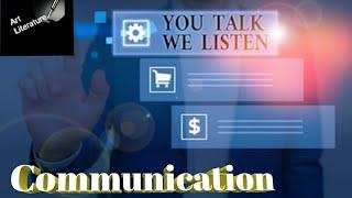 English communication ways to speaking skill video 2020, communication in english language video