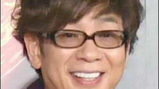 声優、山寺宏一(57)が8日、水曜パーソナリティーを務めるbayf...
