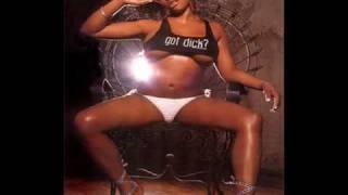 Freaky Girl Remix Feat. Nikki Minaj, Trina & Lil