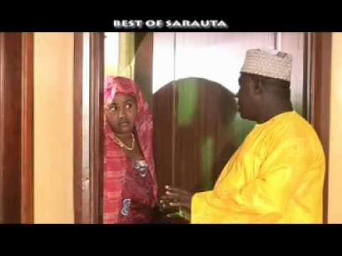 Download Ban Saniba