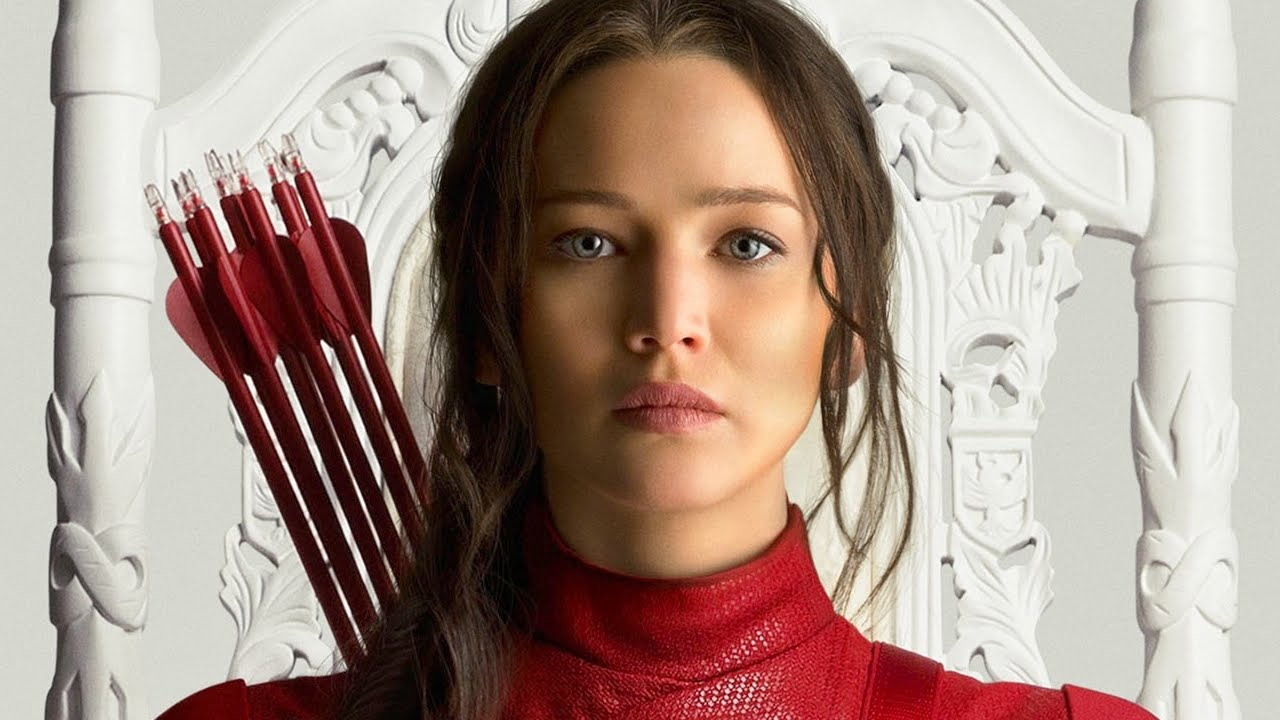 Bande annonce vf hunger games 2 tulalip resort casino events