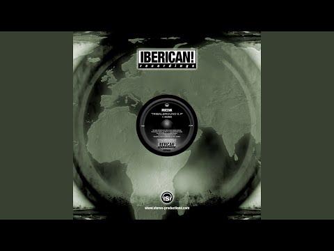 Walkman (Colors & Legaz Remix)