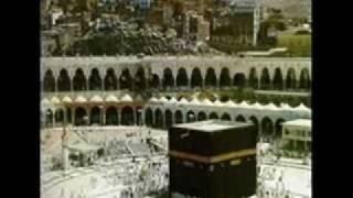 Nada Sambung Pribadi (NSP) Dangdut Nasihat Islami.wmv