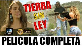 Película completa en español