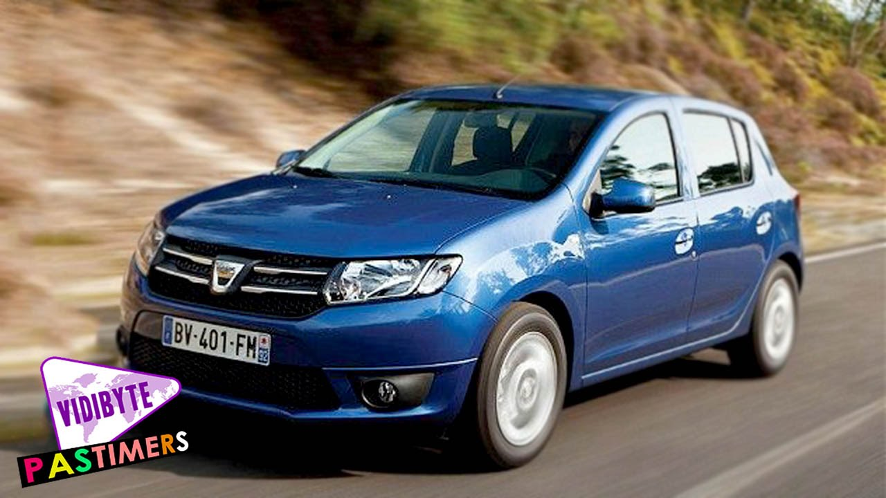 Top Cheapest New Cars On Sale In Pastimers YouTube - Cheapest new car