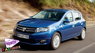 Top 10 Cheapest New Cars on Sale In 2016 || Pastimers