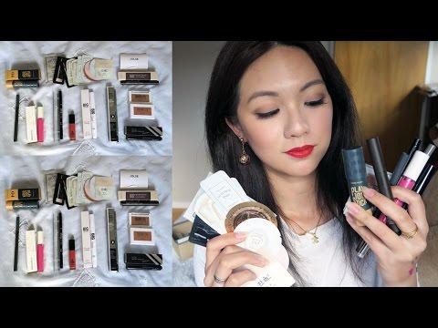 f3f7ba8b39 Top 5 Best Korean Beauty Ebay Sellers | Online Korean Makeup Stores -  YouTube