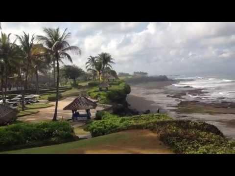 Bali Nirwana Cliff Views - Bali Sightseeing