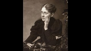 Methodist History: Early Voice for Women's Rights