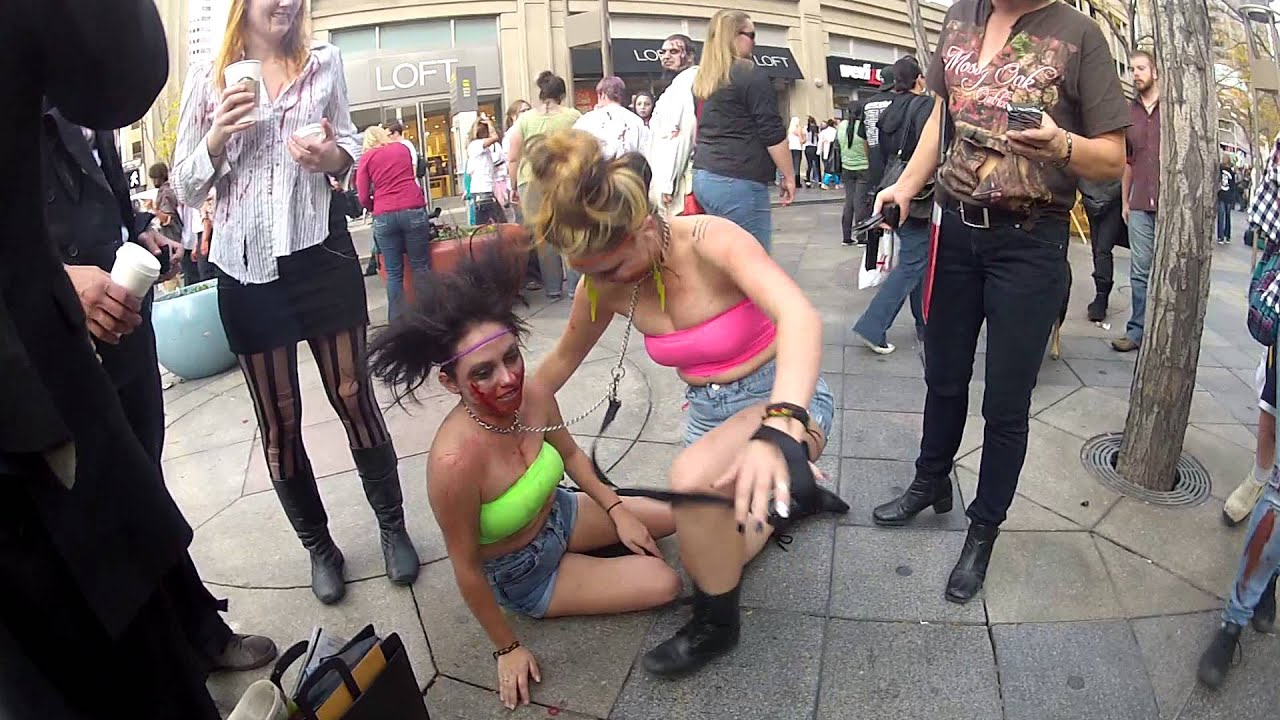 Sexy girls in denver