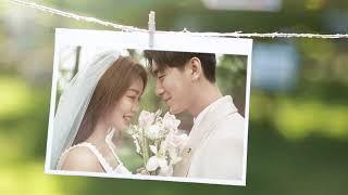 Thousandvideo 婚禮影片 - 編號07
