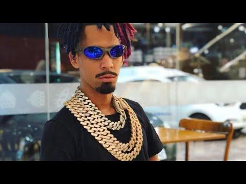 Young Mascka X MC Igu X Duzz - Prévia
