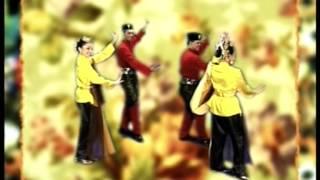 Siti Nordiana & Syura - Igau Sang Perawan (Official Music Video)