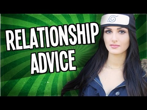 How To Prepare For Second Puberty from YouTube · Duration:  2 minutes 39 seconds