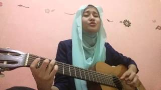 Video Gaby - Begitu Indah (Cover by Filza Syazwina) download MP3, 3GP, MP4, WEBM, AVI, FLV Juli 2018