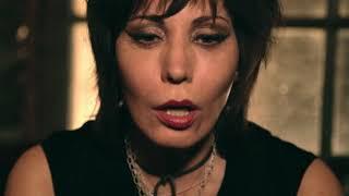 Bad Reputation Trailer HD 2018 Joan Jett