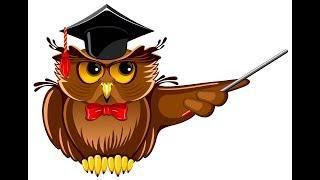 Программа управления образовательным учреждением