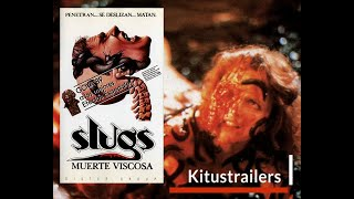 Slugs Muerte Viscosa Trailer