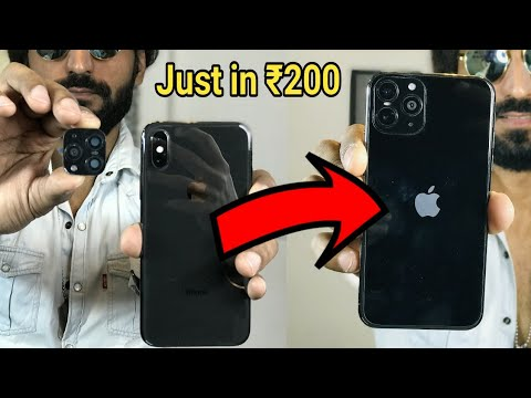 iphone-11-pro-just-in-₹200-😊