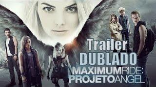 Projeto Angel Dublado Online no Mega Filmes Online  assistir filme completo dublado em portugues