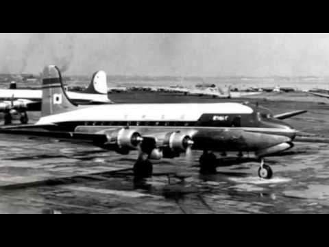 Thumbnail: गायब जहाज 37 साल बाद हुआ लैंड | Disappeared Plane Landed After 37 Years | Hindi | Research Tv India