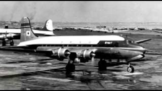 गायब जहाज 37 साल बाद हुआ लैंड | Disappeared Plane Landed After 37 Years | Hindi  | Research Tv India