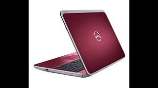 Dell Inspiron 3542 -Review - huge Discount Laptop