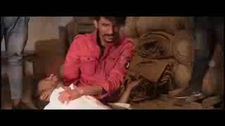 Kasoote 2 Trailer Gulzaar Chhaniwala Sumit Gosawmi180P