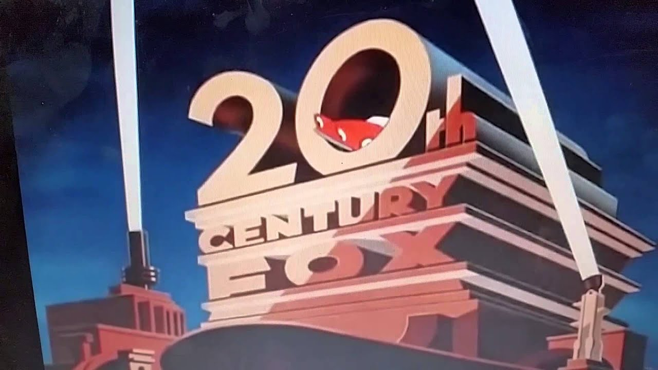 an introduction to the history of the film industry of the 20th century Modern history – 20th century facts and fads ken burns film which chronicles the worst man-made ecological disaster in american history a2z homeschooling.