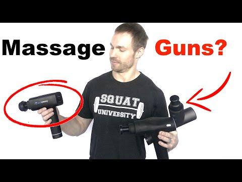 massage-guns-(do-they-work?)