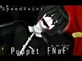 Speedpaint FNAF Puppet Ds Pole Bear mp3