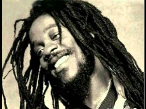 Dennis Brown Best Of Mix