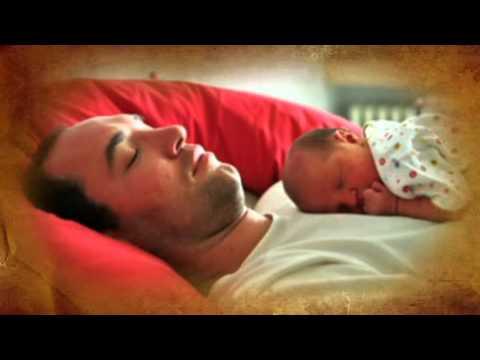 Dia dos Pais - Um puro coração - Ana Paula Valadão - As fontes do amor