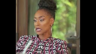 ALL TEA, ALL SHADE   BASKETBALL WIVES   S7. EP.7 REVIEW