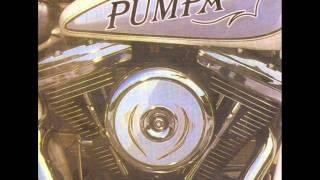 Pumpa-Tak tradá.....wmv