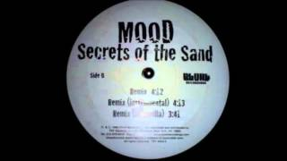 Play Secrets Of The Sand (Instrumental)