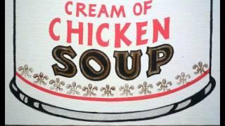 """«Почему это – искусство? Энди Уорхол, «Банки супа """"Кэмпбелл""""»"""