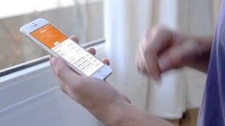 Скачать Unibank Mobile