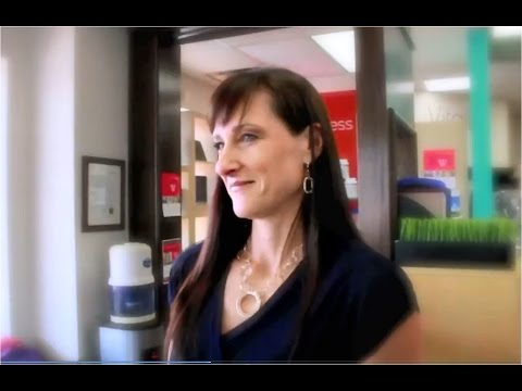 Dr Nathalie Welcome To Sante Chiropractic And Wellness Centre Orléans Ottawa