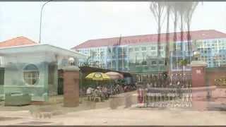 thanh yen residence tai tinh lo 832 gia re