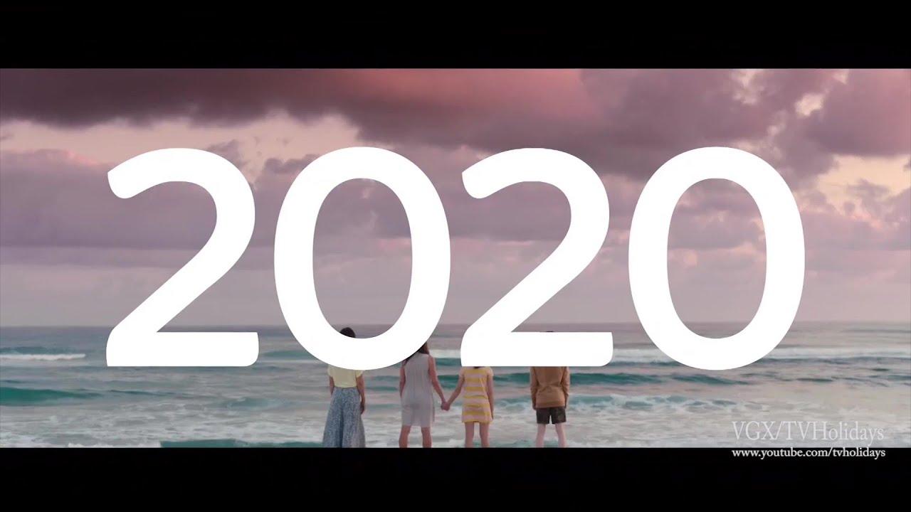 Sky HD UK 2020 Advert