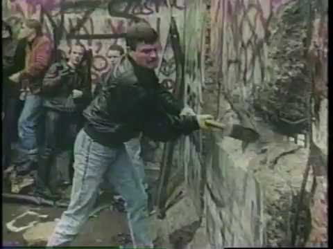 Fox News Channel Launch Promo (1996)